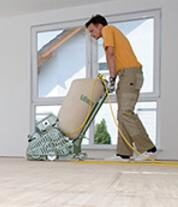 Fantastic Floor Sanding Services in Floor Sanding Bracknell